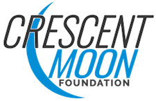 Crescent Moon Foundation